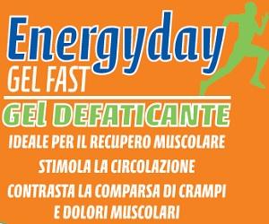 Banner Energyday